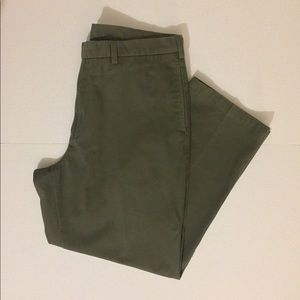 Savane Motion Men's Pants